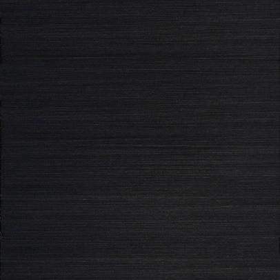 Laminé noir