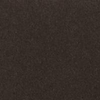 Dunkelbraun Loden