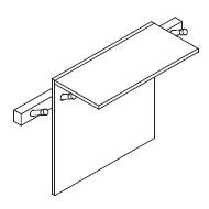 Rechenbeispiel 1_81 x 27,3 x H 50 cm
