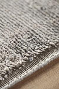 Texture - Aura _ Fog