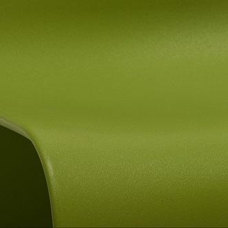Verde S033