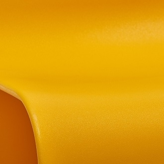 Yellow S035