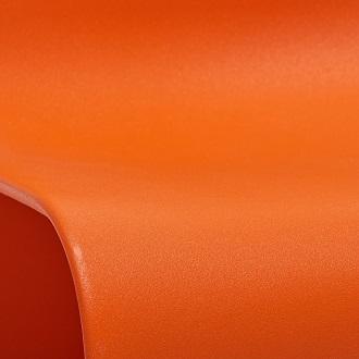 Arancione S030