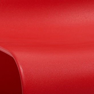 Rosso S029