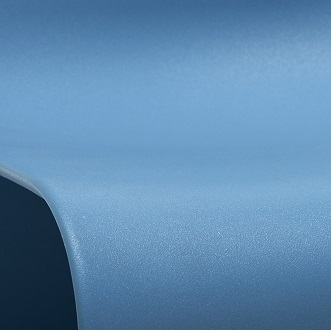 Light Blue S058