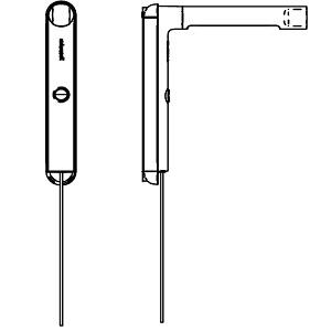 Siptel 3,5 × 24 (a)