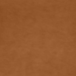Pelle Ultra_ Brandy 41574
