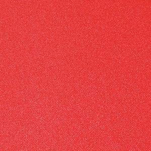 Loop Rojo