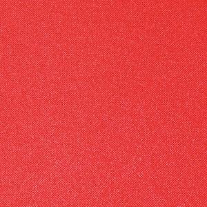 Loop Red