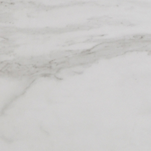 Keramisch Calacatta glatt