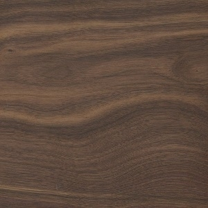 Canaletta walnut