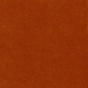 Regal orange