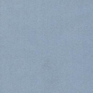 Regal light blue
