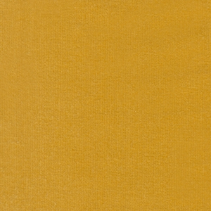 Regal yellow