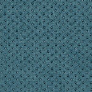 Sponge azul claro