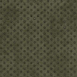 Sponge verde