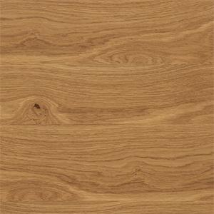 Flamed oak