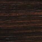 Ebenholz matt 0089