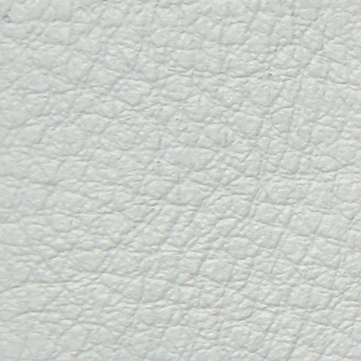 leather Frau SC 1 pearl white