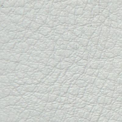 Pelle Frau SC 1 perla