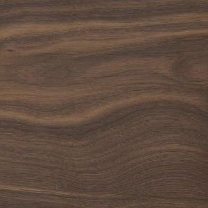 Canaletta walnut