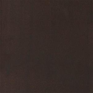 Canaletta walnut moka stained