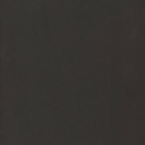 Canaletta walnut wengé stained
