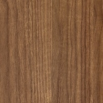 Canaletto walnut stained wood