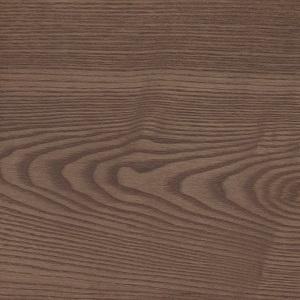 Eschenholz canaletta Nussbaum gebeizt