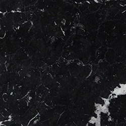 Mármol negro Marquinia