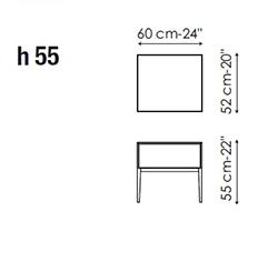 D940 _ h55