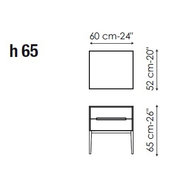 D945 _ h65