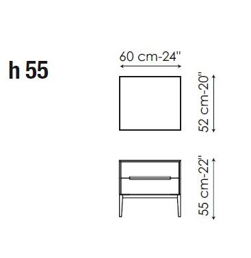 D946 _ h55