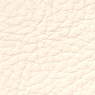 Pelle Frau SC 02 ostrica