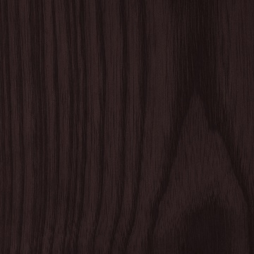 wengé stained ash