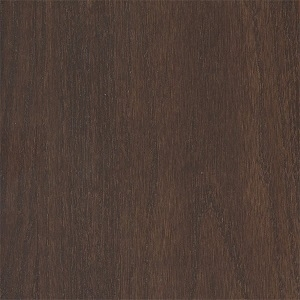 chocolate stained ash