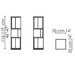 Cubic 3