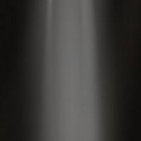 Metallo cromo nero