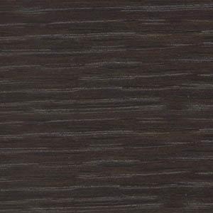 Rovere verniciato marrone