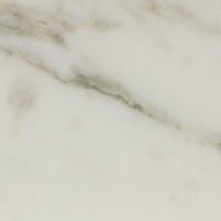 Calacatta oro mat marble