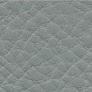 Pelle Frau® Nest Cemento