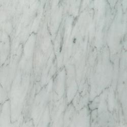 Bianco Carrara Lucido