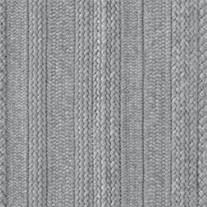 0358G_ Grau Polyolefine Verflechten