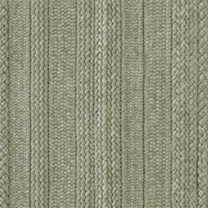 0402V_ Entrelacées polyoléfines vert
