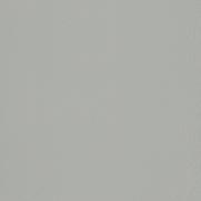Pelle Frau SC 3 grigio