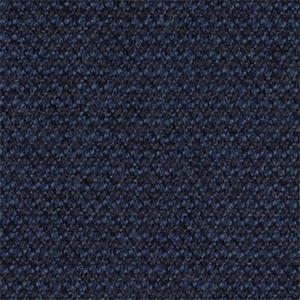 Fritz Hansen Colours_ FH 6001 Blue