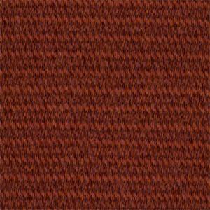Fritz Hansen Colours_ FH 5901 Orange