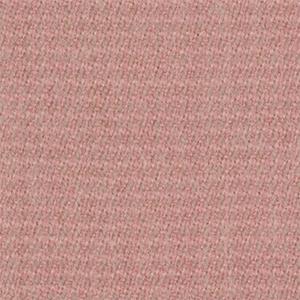 Fritz Hansen Colours_ FH 5801 Pink