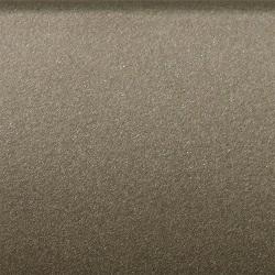 Bronze mat