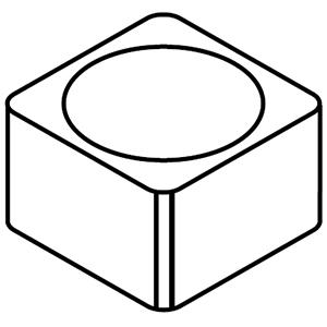 Behälter